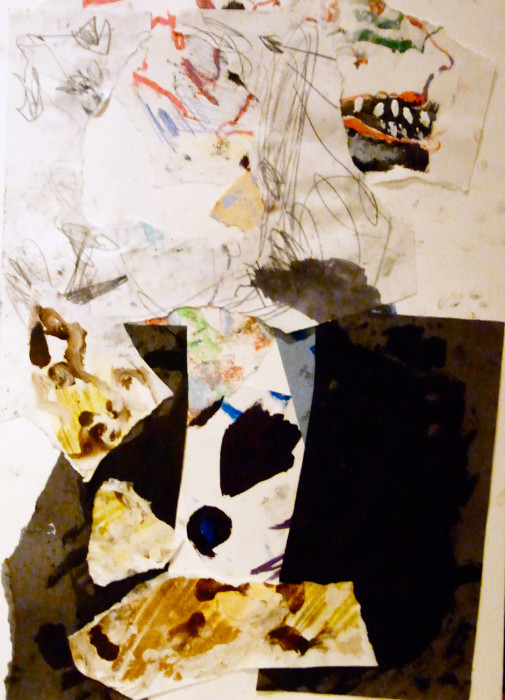 new-collage-2(© by Mako Fuwa)