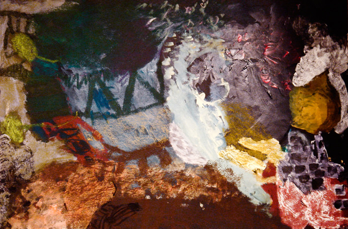 new-web-abstract(© by Mako Fuwa)