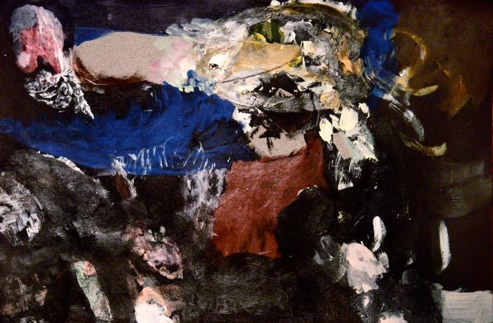 new-web-abstract2(© by Mako Fuwa)