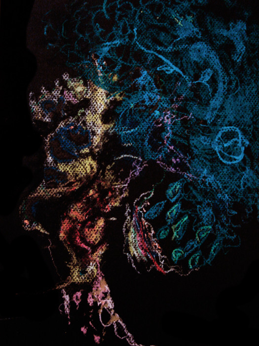 new-web-treedream(© by Mako Fuwa)