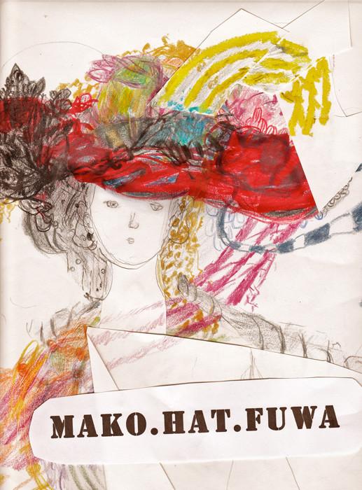 Mako-Hat-Fuwa